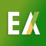www.elagrario.com